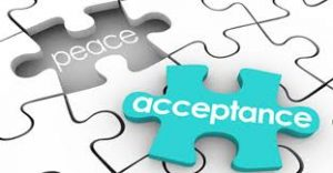 Acceptance-and-Emotional-Health