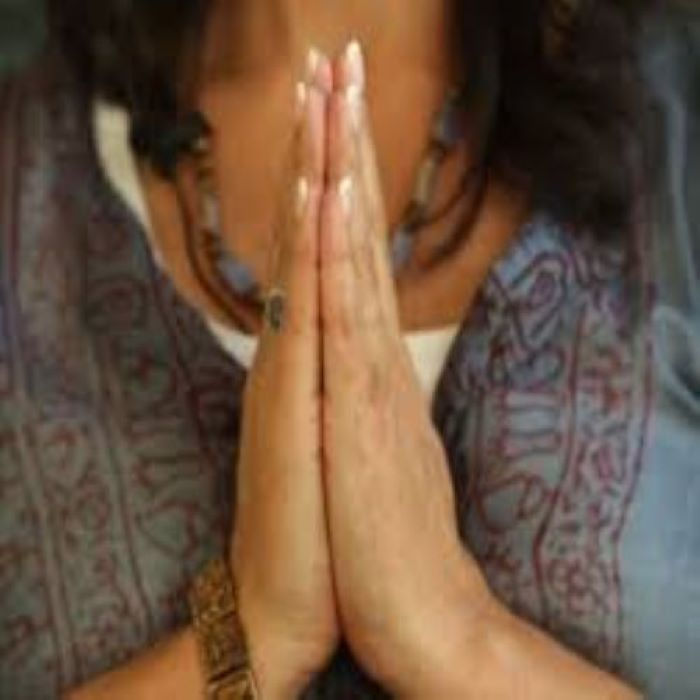 The Power of Prayer, Mindfulness, and Meditation