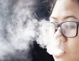 Vaping-Cigarettes-Marijuana-stop-smoking