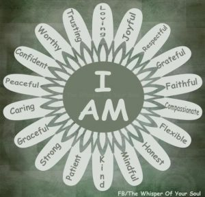 positive-self-image, negative-self-image, self-image, knowing-yourself, self-care, loving-yourself, healthy-self-image, healthy-sense-of-self, relationship-with-yourself, relationship-with-others