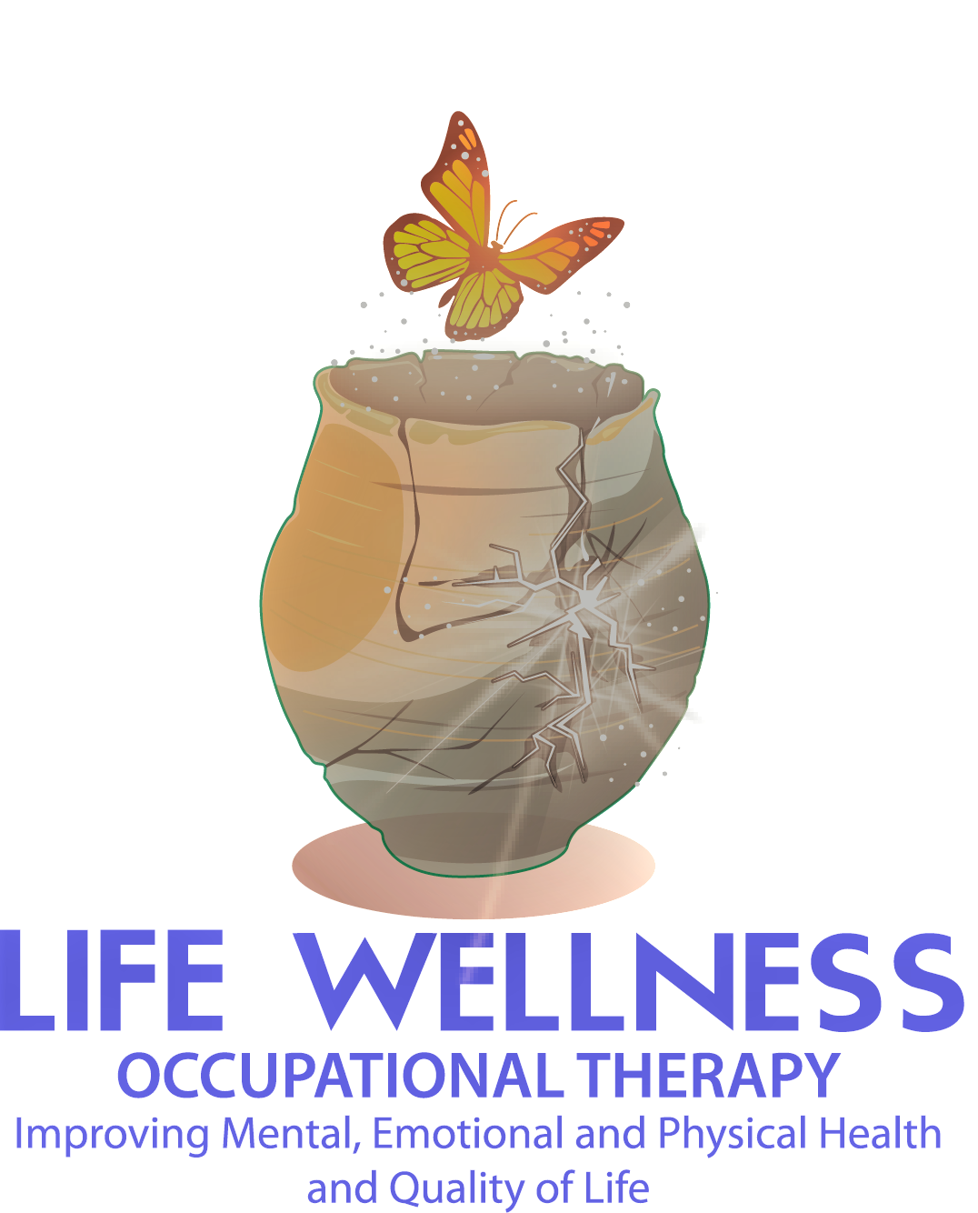 Life Wellness Occupational Therapy